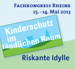 Newsletter Nr. 08, April 2013