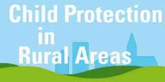 Child Protection in Rural Areas